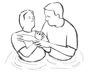 Are Christians to baptize in the name of Jesus only?