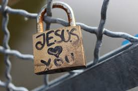 Secure Forever in Christ