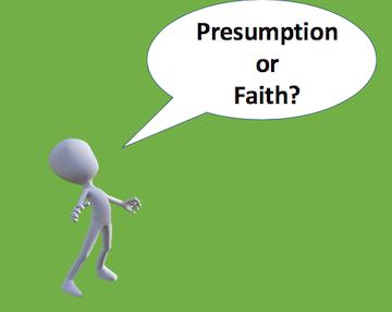 How do I follow God's Plan? Part 2