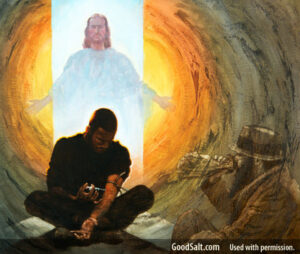 How can I overcome my sinful addictions? – Part 2